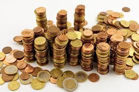 Betalingsachterstanden bij uw VvE? De Blauwe Fenix VvE beheer staat paraat en indien noodzakelijk verzorgen we een incassotraject.