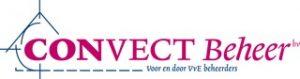 Convect Beheer beter dan Twinq en ICT partner van De Blauwe Fenix VvE beheer