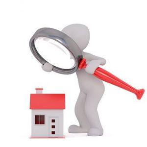 VvE check voor een aspirant-koper van een appartement, vakantiehuisje of winkel in een complex. Loop geen onnodig risico dat de VvE niet of niet goed functioneert. Laat De Blauwe Fenix u helpen.