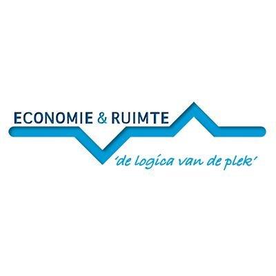 Economie&Ruimte